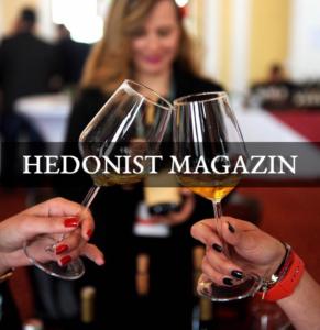 Hedonist Magazin