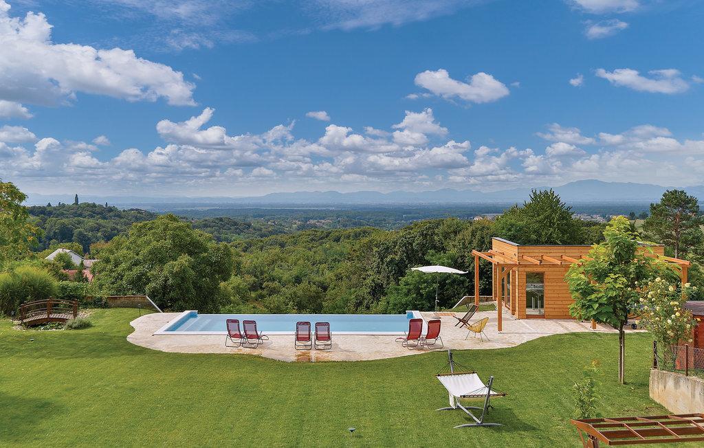 BEST EUROPEAN HOLIDAY HOME Dvije hrvatske kuće za odmor najbolje u Europi