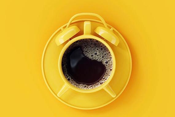 Sve dobrobiti kave…