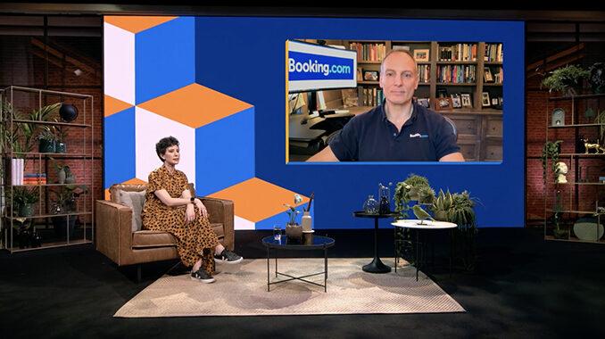 Godišnji summit partnera Booking.com-a donosi viziju o budućnosti putovanja