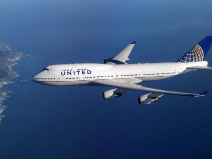United Airlines opet leti iz New Yorka u Dubrovnik