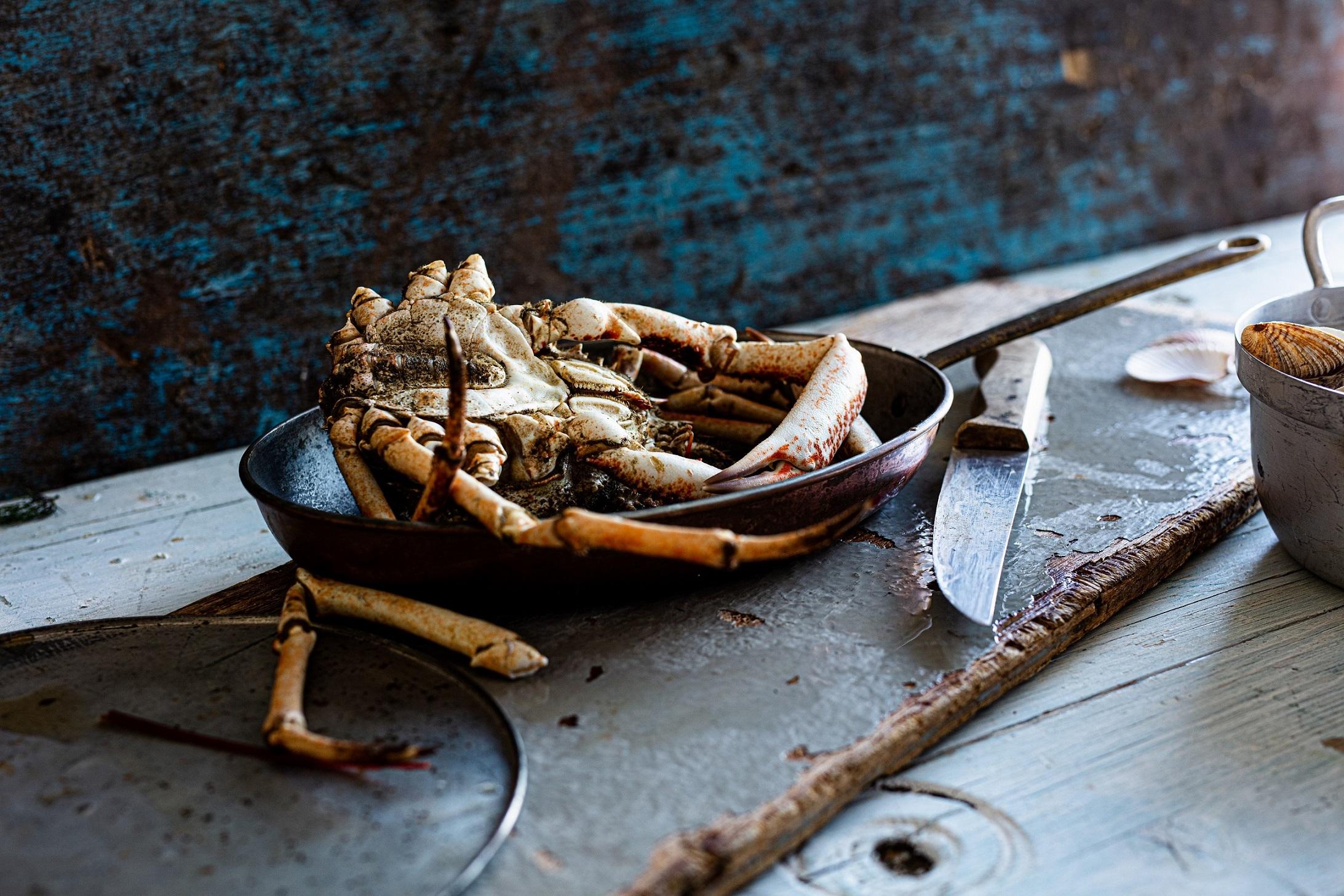 """Istra ovoga proljeća priprema vrhunske gourmet doživljaje – kreće novo izdanje """"Putevima rovinjskih delicija"""""""