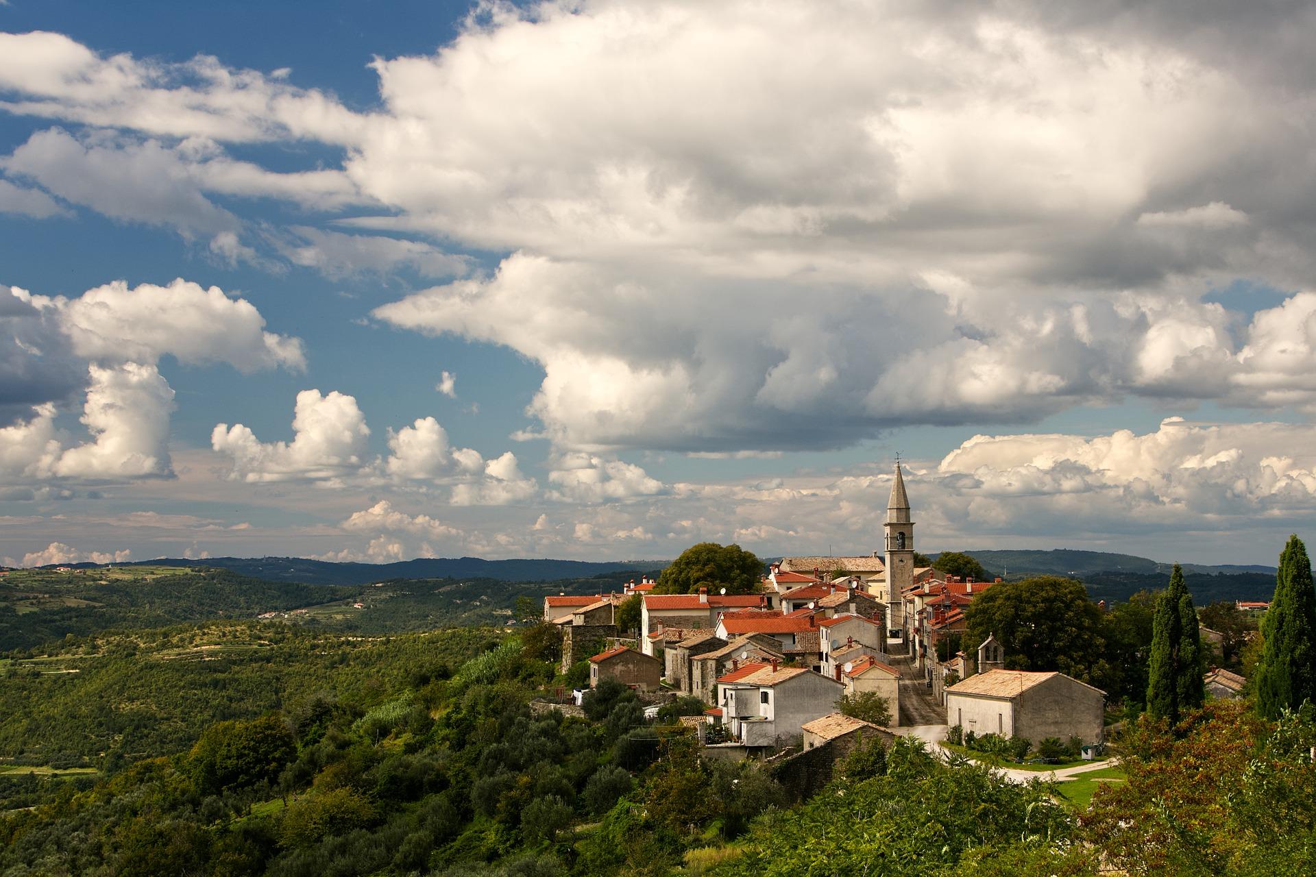 Najavljen osmi Suncokret ruralnog turizma Hrvatske