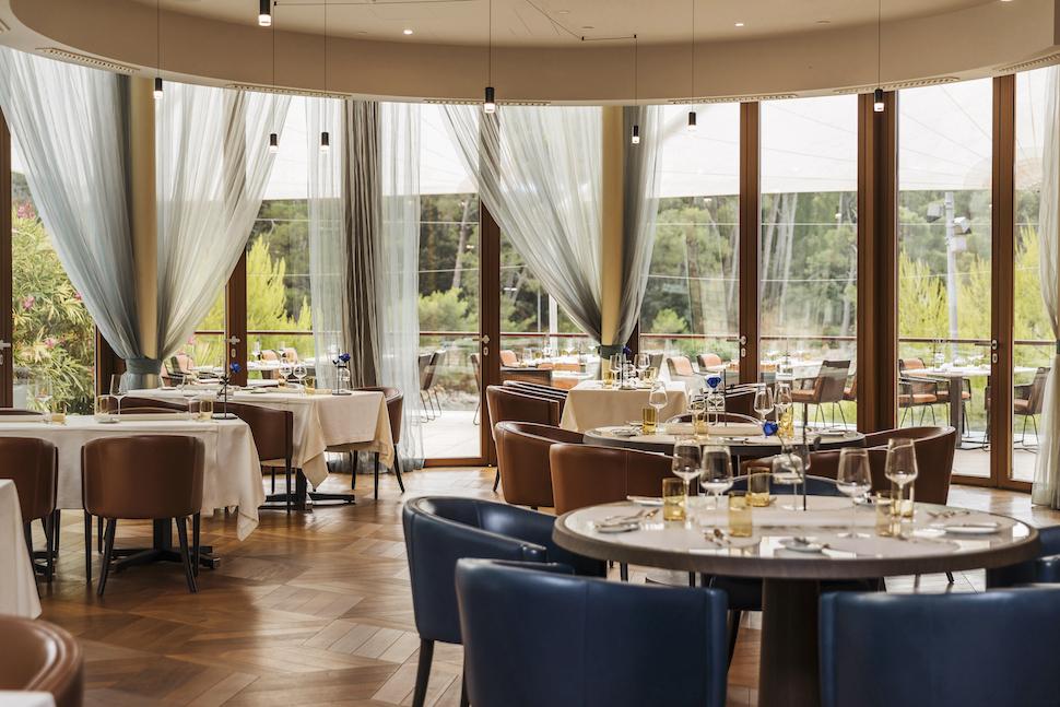 Večer visoke gastronomije u Malom Lošinju uz četiri vrhunska europska chefa