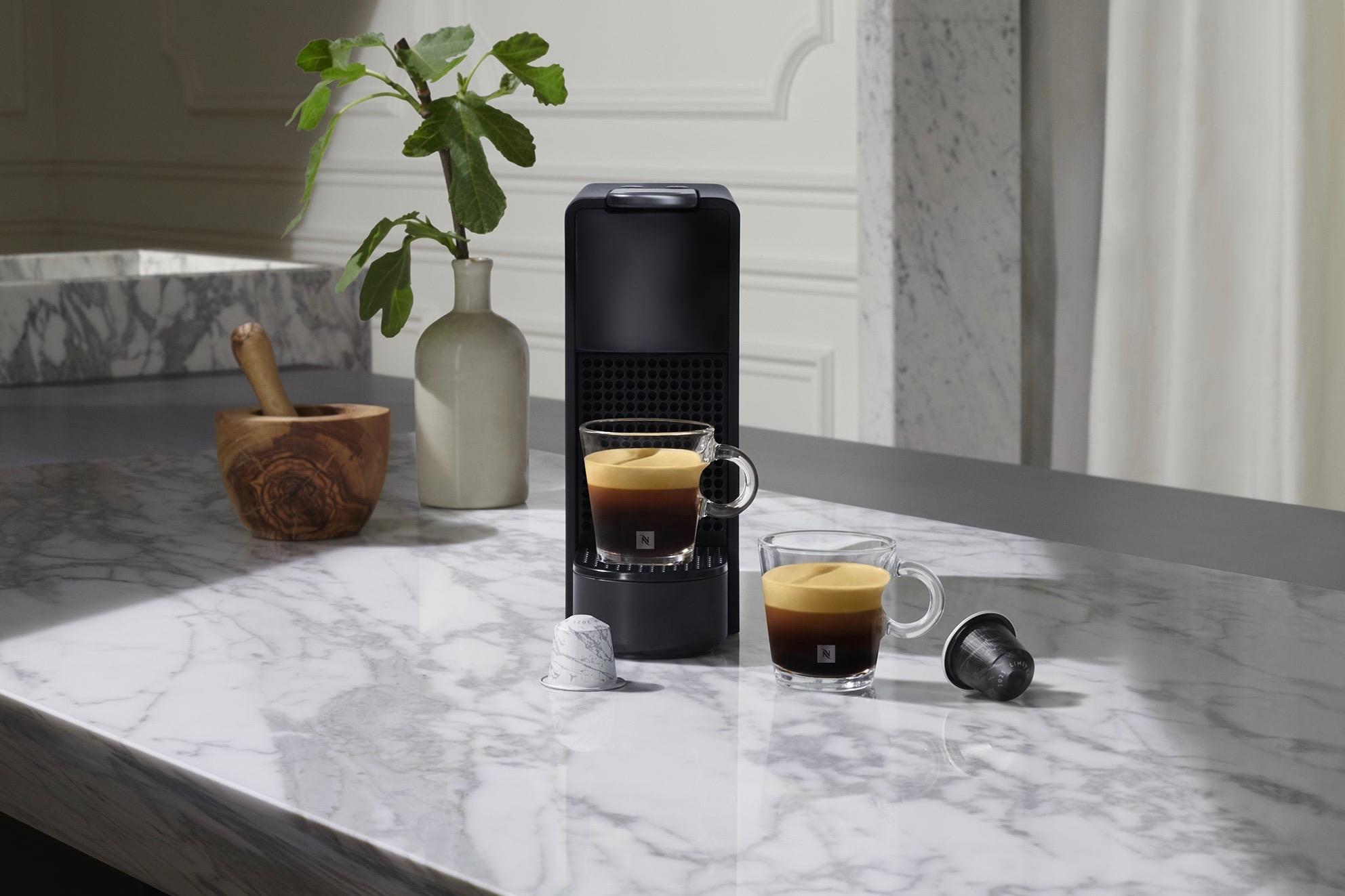 Ciao, bella! Jeste li spremni na putovanje kroz vrijeme sa šalicom kave u ruci?